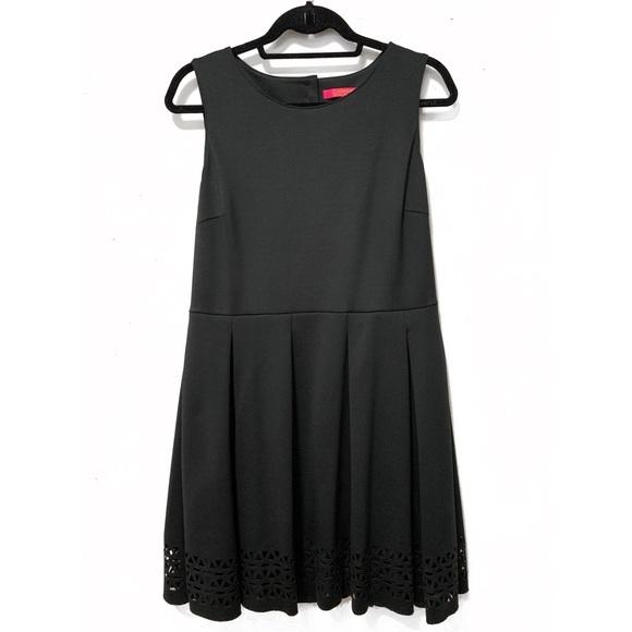 Catherine Malandrino Dresses & Skirts - (SOLD) Catherine Catherine Malandrino Flare Dress